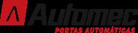 Automec Portas Automáticas
